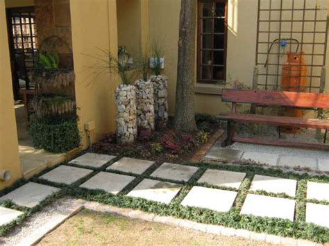 small space landscape design landscaping landscape ideas for small spaces