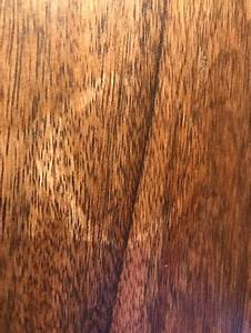 comment enlever une tache claire sur un meuble cire ou With enlever tache d eau sur meuble cire