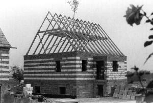 Ingenieurbüro Für Holz Und Bauwesen Holzhausen Gmbh