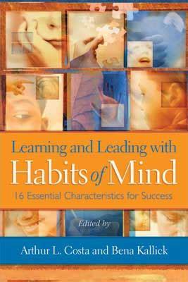 describing  habits  mind