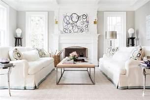 Livingroom Sofa Sofas Facing Each Other Transitional Living Room Zhush