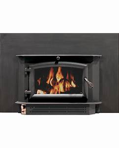 Stove Reviews  Buck Stove Reviews Model 21