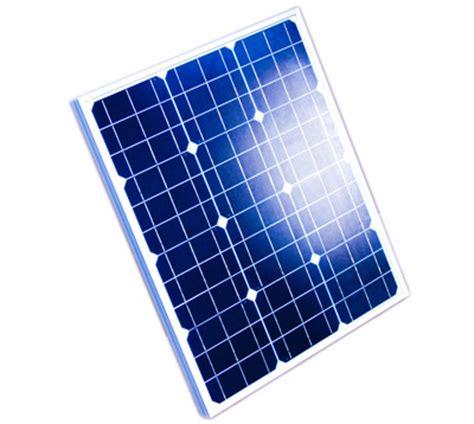 solarpanel selber bauen solar inselanlage f 252 r garten und teich teich filter