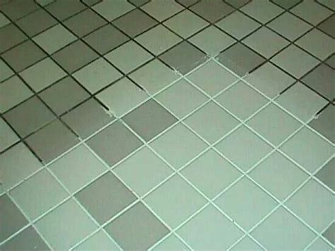 25 best ideas about ceramic tile cleaner on