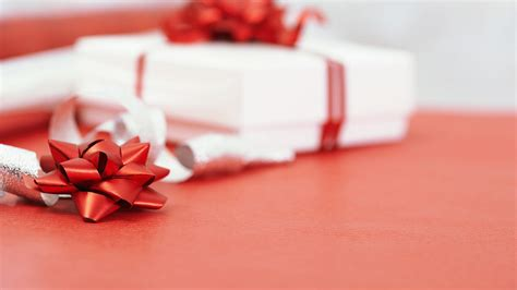 Gifts Background Images Hd by Hd Wallpapers