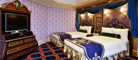 prix chambre hotel disney des nouvelles chambres au disneyland hôtel