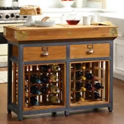 Kitchen Island With Wine Storage Pdf Diy Kitchen Island Wine Rack Plans King Size Storage Bed Plans Furnitureplans