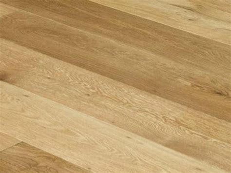 xylo wood flooring top 28 xylo hardwood flooring listing xylo flooring flooring library hardwood floors home