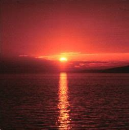sunrises sunrise sunset sunsets pinterest