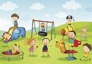 Playground ideas to strengthen your child's core muscles ...