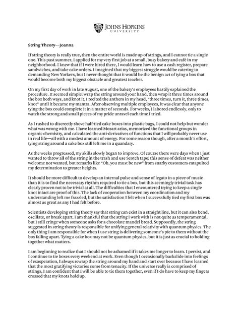 Essay On College Education Celta Assignment 4 Essay On Privatization