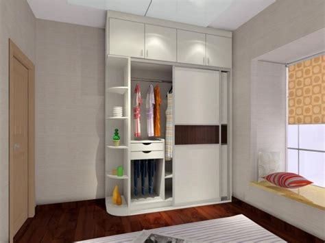 Cabinet Design Ideas For Bedroom by Bedroom Wall Cabinet Cabinets For Bedroom Wall Unit