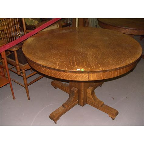 arts and crafts dining table arts and crafts dining table