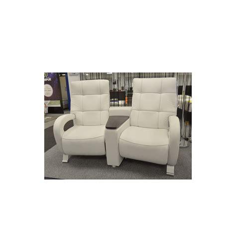 canape fauteuil ensemble canapé 2 places mobiles électrique meuble
