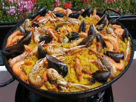 cuisine importé du portugal les 73 meilleures images du tableau cuisine espagne