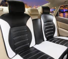 universal chair covers buy wholesale fortune universal auto car seat cover