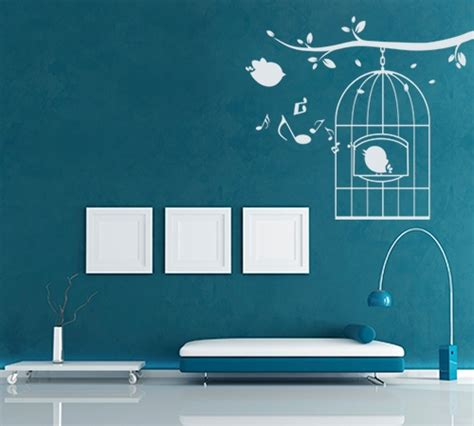 Babyzimmer Wandgestaltung Malen by Wall Painting Design Ideas