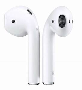 Kopfhörer Ohne Kabel Samsung : test die besten true wireless in ear kopfh rer ~ Jslefanu.com Haus und Dekorationen