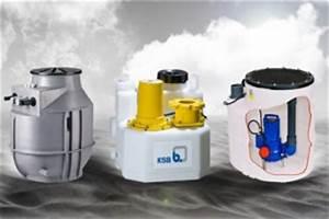 Pompe De Relevage Assainissement : maintenance de pompe de relevage adt assainissement ~ Melissatoandfro.com Idées de Décoration