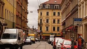 Kita Dresden Neustadt : bl tenstaub und ein niesender hund neustadt gefl ster ~ Orissabook.com Haus und Dekorationen