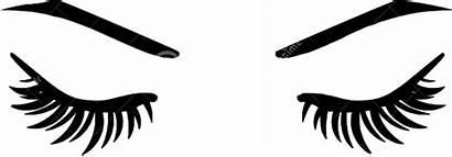 Lashes Clipart Transparent Eyelash Background Eyelashes Eyes