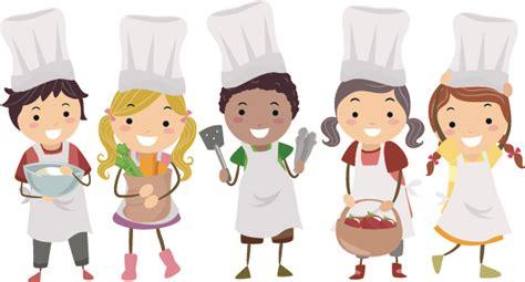 petit chef cuisine la maison gourmande recevoir chez vous sans se soucier