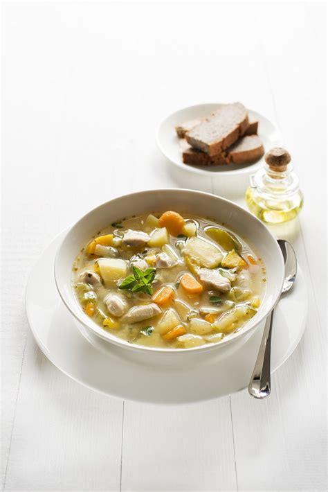 recette cuisine legumes recette potee de legumes 28 images potee de l 233