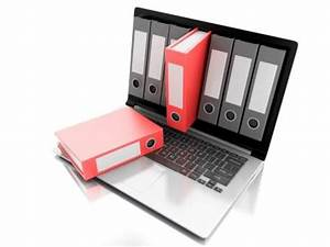 compliance consulting gxp cc news With electronic documents records management