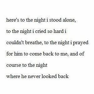 heartache | Tumblr