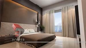 Ultra 3D House Design Concept – Amazing Architecture Magazine