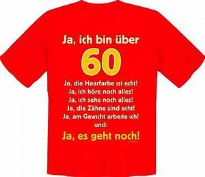 The Best of Wunschjahr Damen T-Shirt 20 40 50 70.ten Geburtstag 60 30