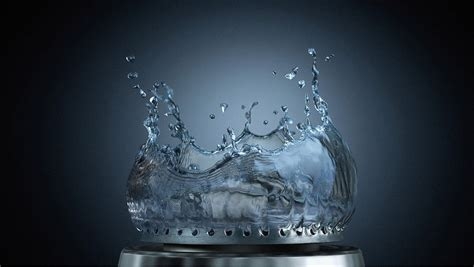 light gas and water cool gas water wallpaper picture 175 3940 wallpaper