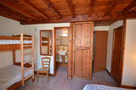 chambre d hote bourg d oisans chambres d 39 hôtes les petites sources le bourg d 39 oisans