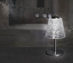 Lampe à Poser Originale : lampe de chevet fille originale great deco with lampe de ~ Dailycaller-alerts.com Idées de Décoration