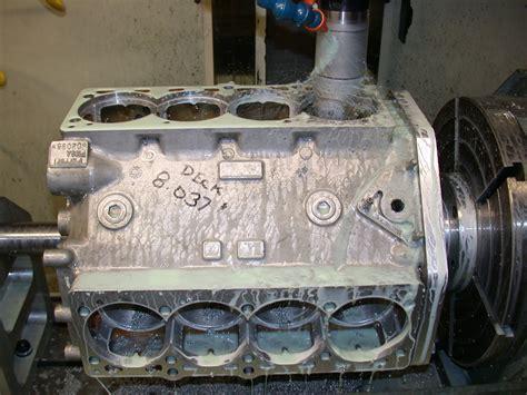 nff   liter ferrari engines nicks forza ferrari