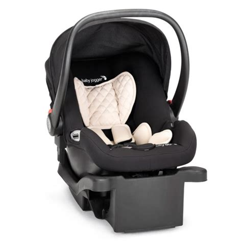 infant car seat baby jogger city go baby bargains