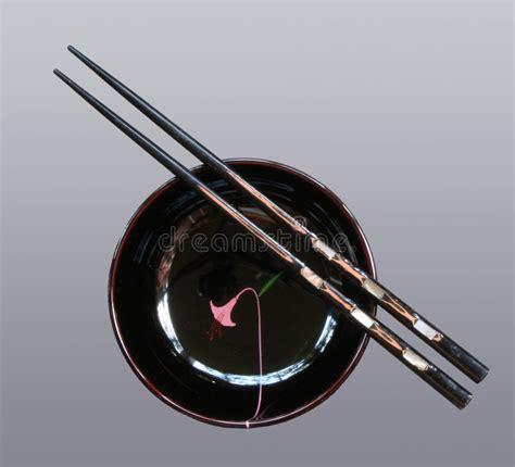 l japanse stijl japanse stijl 4 van het stilleven stock foto afbeelding