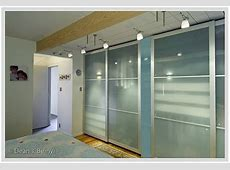 ikea sliding doors pax instructions Home Improvement Ideas