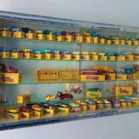 la vitrine medicale perpignan vitrine murale conforama perpignan mhllt website