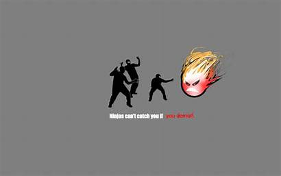 Ninja Awesome Definition Wallpapers Allhdwallpapers