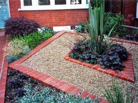 home depot garden edging stones garden lawn edging ideas