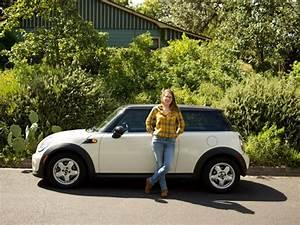 Austin Voiture Neuve : annvie 39 s une mini austin acheter une voiture aux etats unis ~ Gottalentnigeria.com Avis de Voitures
