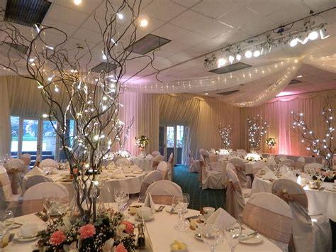 wedding party decor party linen