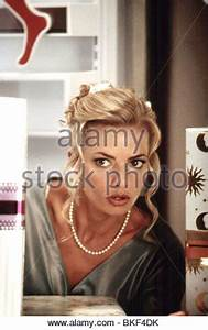JAIME PRESSLY TOMCATS (2001 Stock Photo, Royalty Free ...