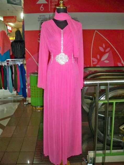 Harga Baju Gamis Merk Zainab koleksi baju toko arserio september 2013