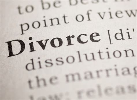 divorced dating south africa