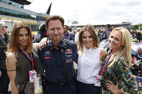British Grand Prix 2015 At Silverstone