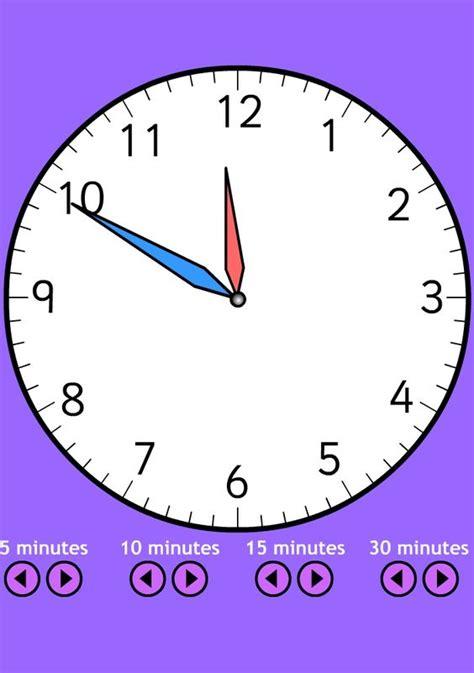 afficher horloge sur bureau the s catalog of ideas