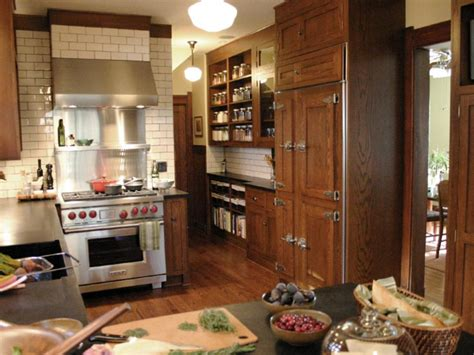 ideas for kitchen pantry kitchen pantry ideas pictures options tips ideas hgtv
