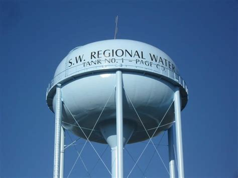 water outage boil order planned  parts  page